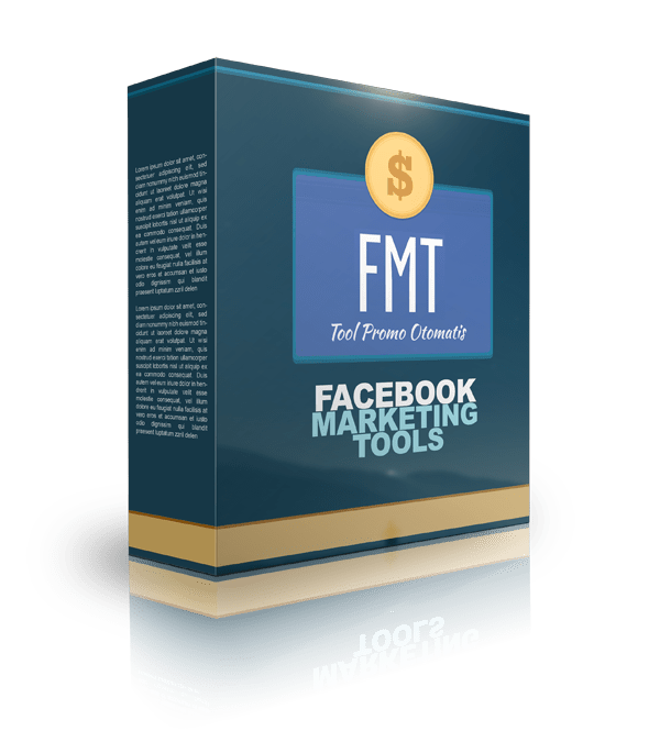 Face Book Marketing Tools