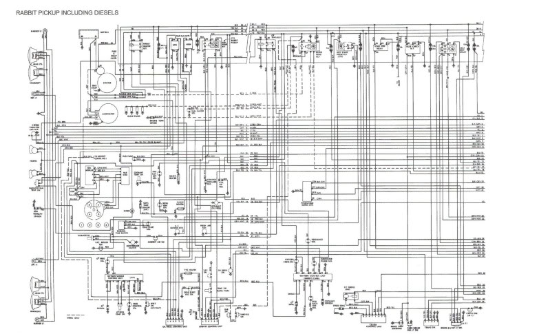 wiringdiagramassembled_page_1?resize=650400 2012 vw cc wiring diagram 2011 vw jetta wiring diagram, 2012 vw sc-7009-a wiring diagram at bakdesigns.co