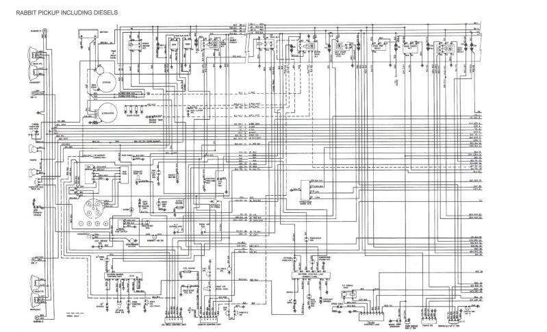 wiringdiagramassembled_page_1?resize=650400 2012 vw cc wiring diagram 2011 vw jetta wiring diagram, 2012 vw sc-7009-a wiring diagram at bayanpartner.co