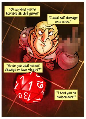Awesome 2 Dice Probability Chart towelbars