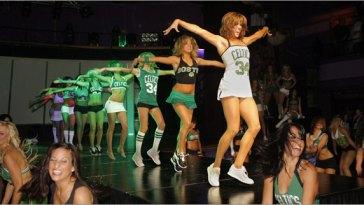 celtic-dancers-64