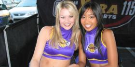 laker-girls-42