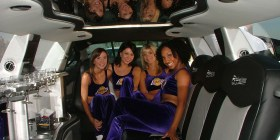 laker-girls-56