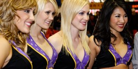 laker-girls-62