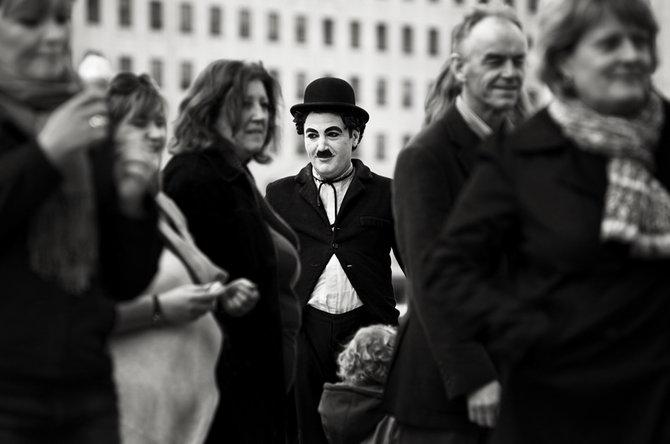 People Portraits… Photographer Andre du Plessis