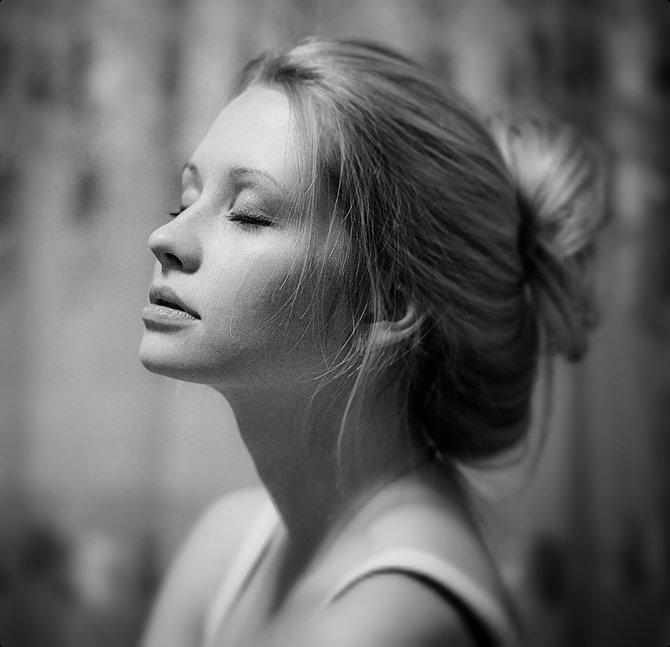 Portraits…. Photographer Kruglov Evgeniy