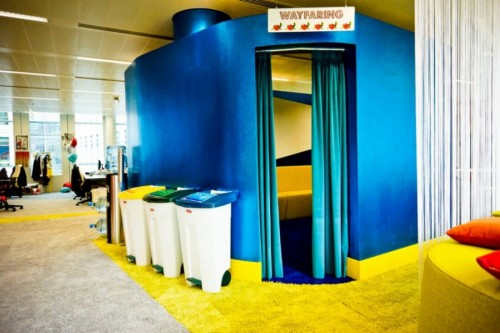 70s-style-Google-office-in-London-008-500x333