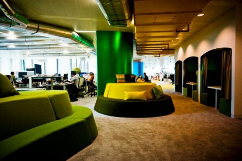 70s-style-Google-office-in-London-010-500x333