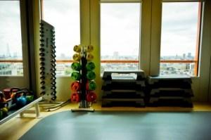 70s-style-Google-office-in-London-016-500x333