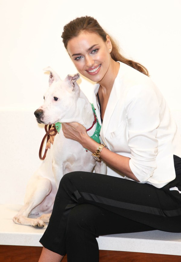 irina_shayk_dog_hot_8