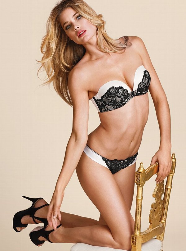 doutzen-kroes-new-year-03