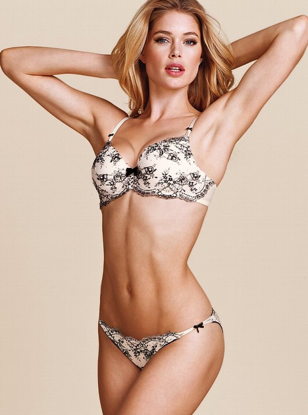 doutzen-kroes-new-year-07