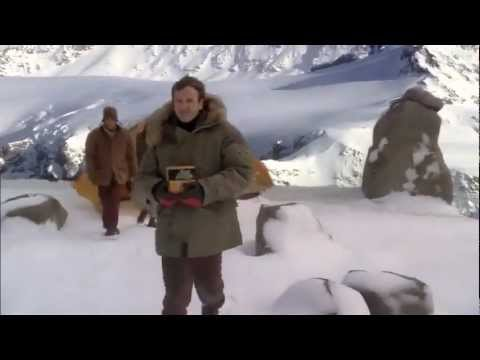 How to Make Action Films – Very Interesting