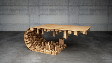coffe-table