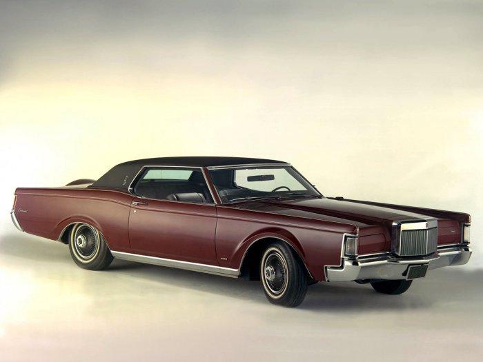 classic-american-cars-13