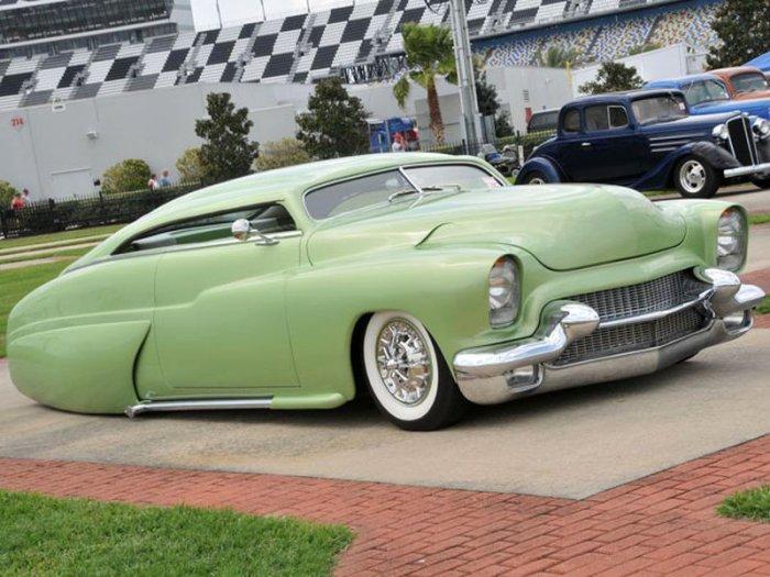 classic-american-cars-15