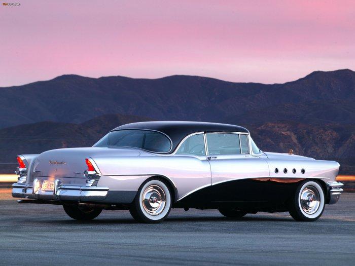 classic-american-cars-17