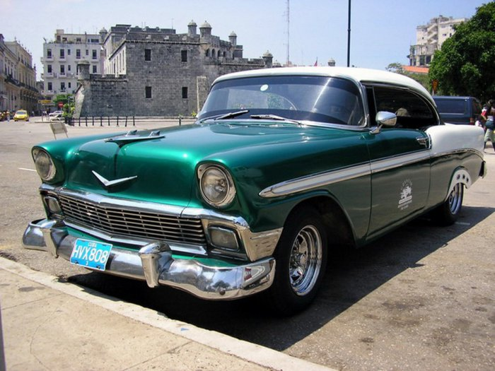 classic-american-cars-19
