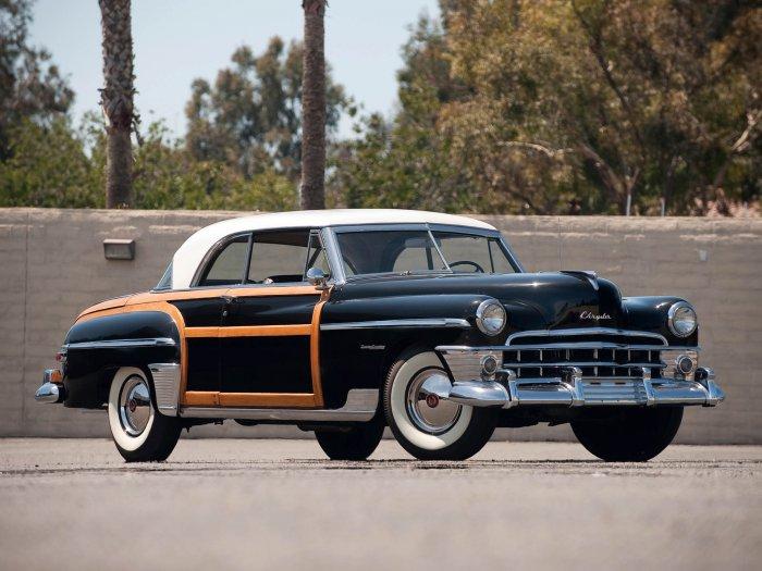 classic-american-cars-3