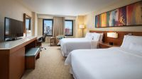 Downtown San Diego Hotel - Room Amenities | The Westin San ...