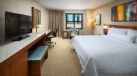 Downtown San Diego Hotel - Home | The Westin Gaslamp ...