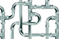 Pipes - Repair or Replace? That is the question... - All ...
