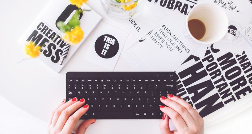 46 Online Business Ideas You Can Start Today - Video Included