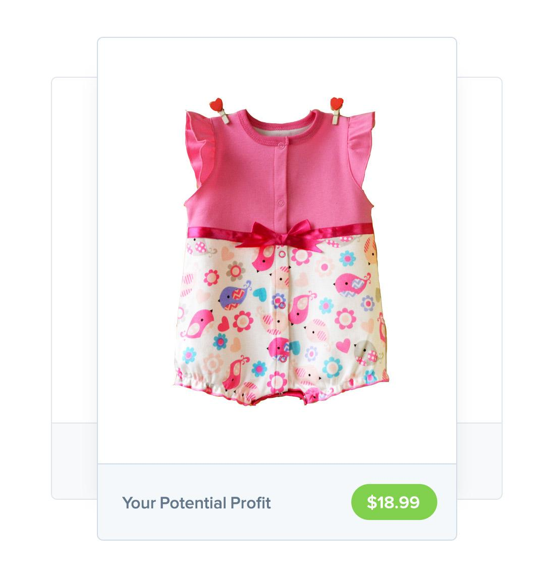 Laundry Bag For Baby Clothes Find Baby Clothes Suppliers To Sell Online Start