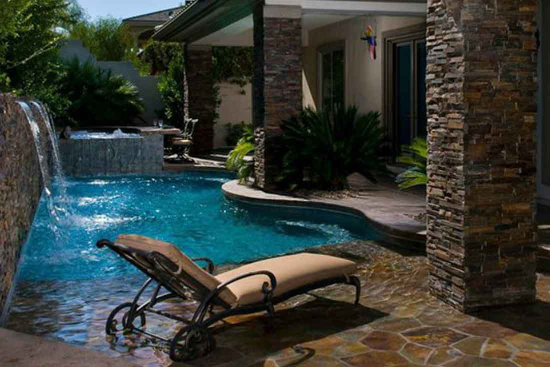 Get Creative With Your Pool Patios And Decks Premier