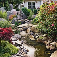 San Diego: Landscaping Basics for this Spring - Premier ...