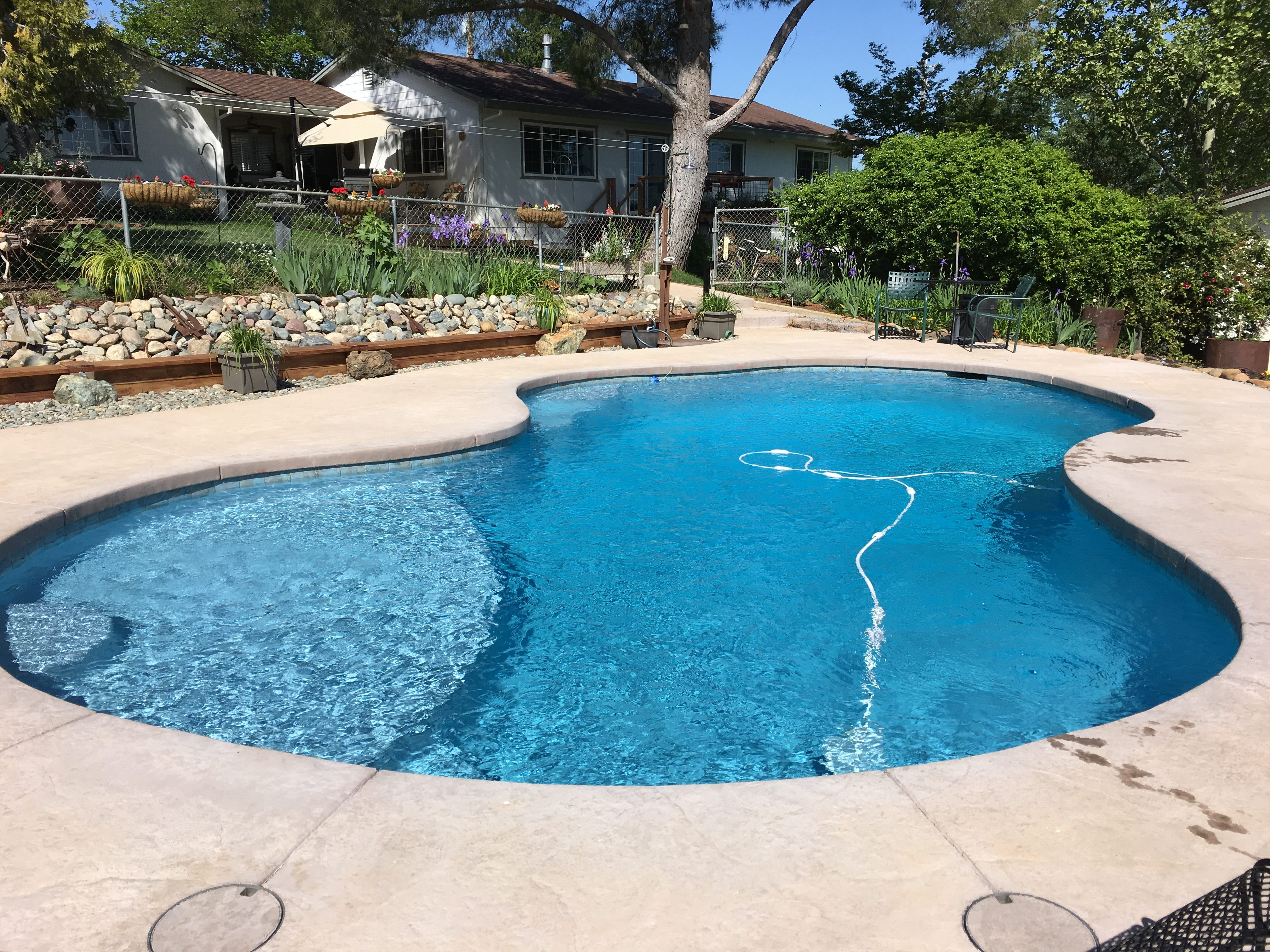 Peculiar Your Backyard Your Backyard Things To Build Working A Professional Team Santa Build A Your Backyard Paradise This Summer Things outdoor Cool Things For Your Backyard