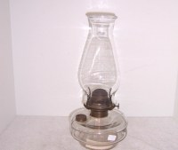 Vintage Glass Oil Lamps - Hard Sex Tube