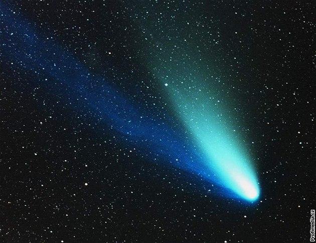 Falling Star Wallpaper Hd K Zemi Se ř 237 T 237 Hartleyova Kometa V ř 237 Jnu Ji Uvid 237 Te
