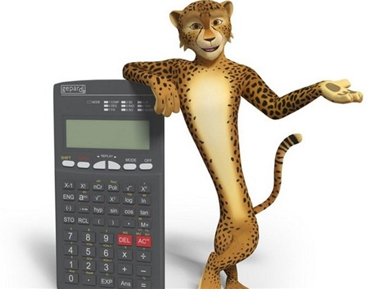 Hypoteční kalkulačka GEPARD FINANCE Srovnejte si nabídky - iDNEScz