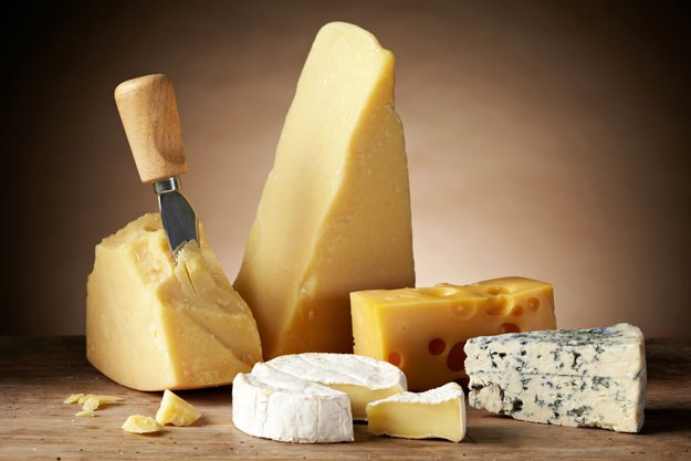 How to Make Cheese | 133 Homesteading Skills for Beginners