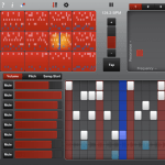 RealBeat for iPad iPhone