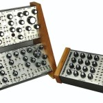 NAMM2013に登場 Pittsburgh Modular Synthesizers CELL[48]