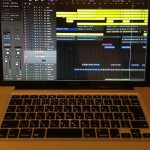 Apple Logic Pro X チュートリアル&Tips