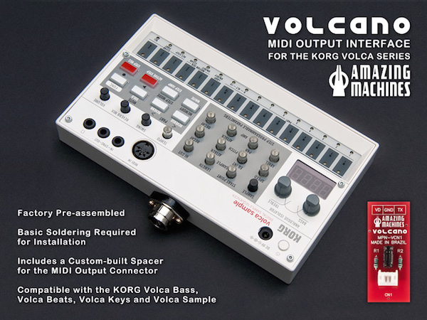news_volca_sample_announcement_hi