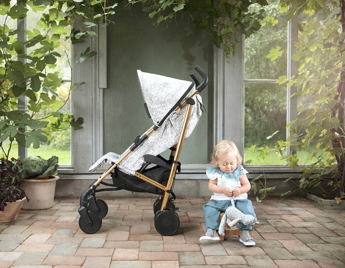 Twin Stroller In Dubai Essential Baby Kit The Best Strollers For All Ages