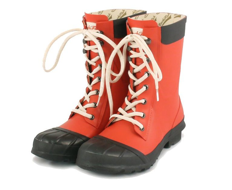 Rockfish Wellington Boots The Outdoor Guide
