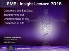 embl-insight-lecture-title-slide-web-620x465