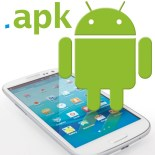 Download Google Play Store Apk For Roid