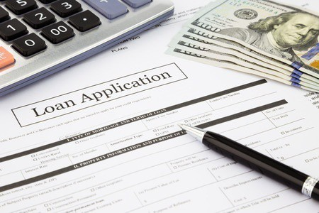 Why Its Not Cheaper Or Easier To Refinance With Your Mortgage Holder