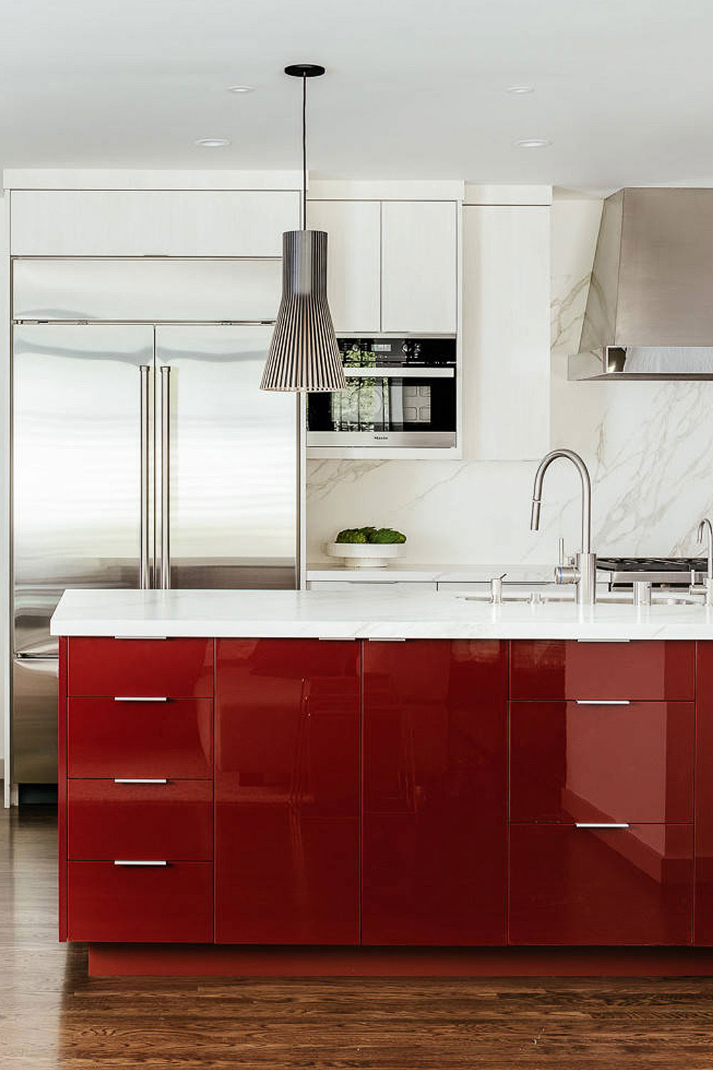 57 Cherry Kitchen Cabinets Cherry Blossom Colorfull Cabinets
