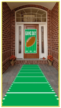 College Football Season  _  Party Party  NFL Party ...