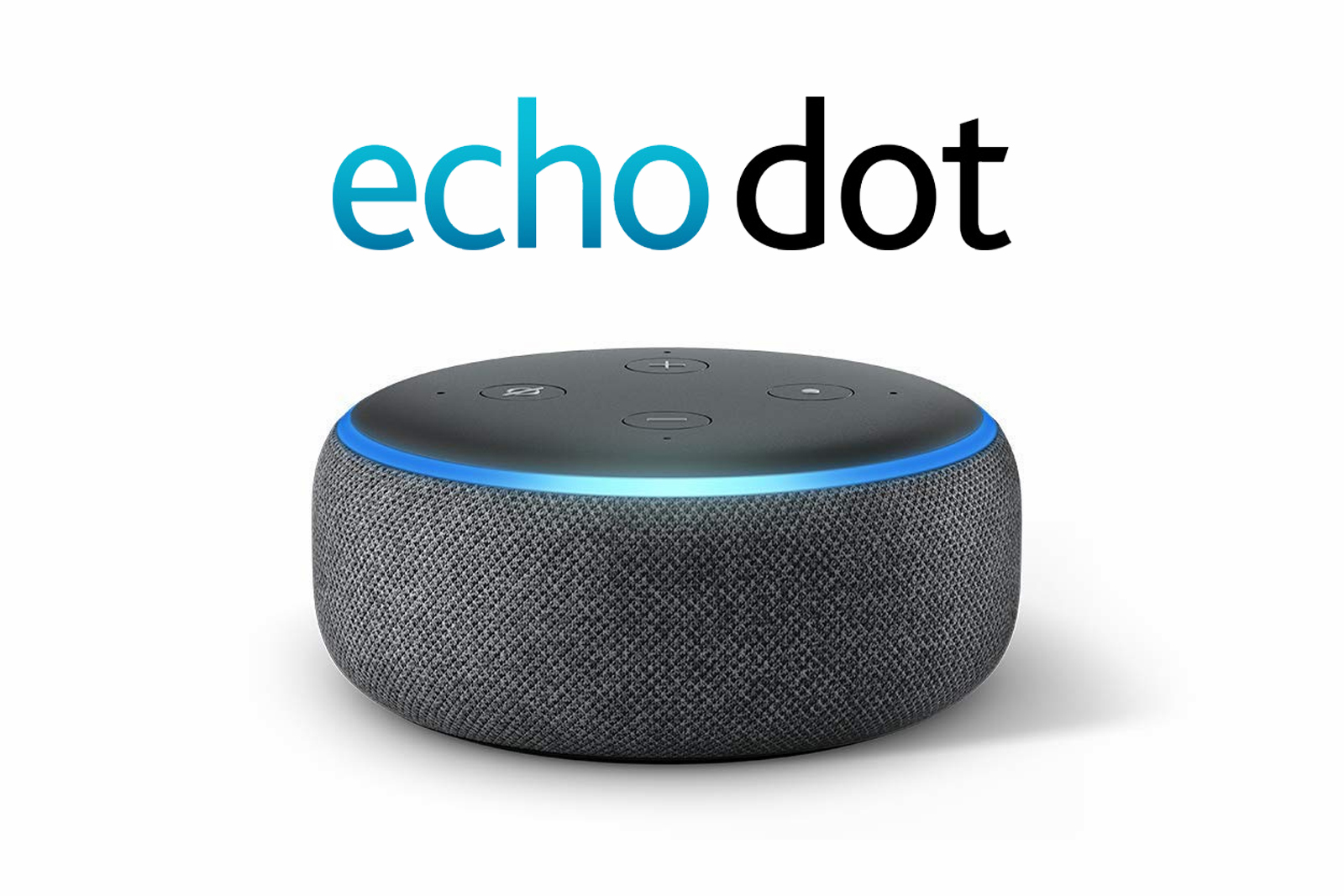 Echo Dot Installation Amazon Echo Dot 1reddrop