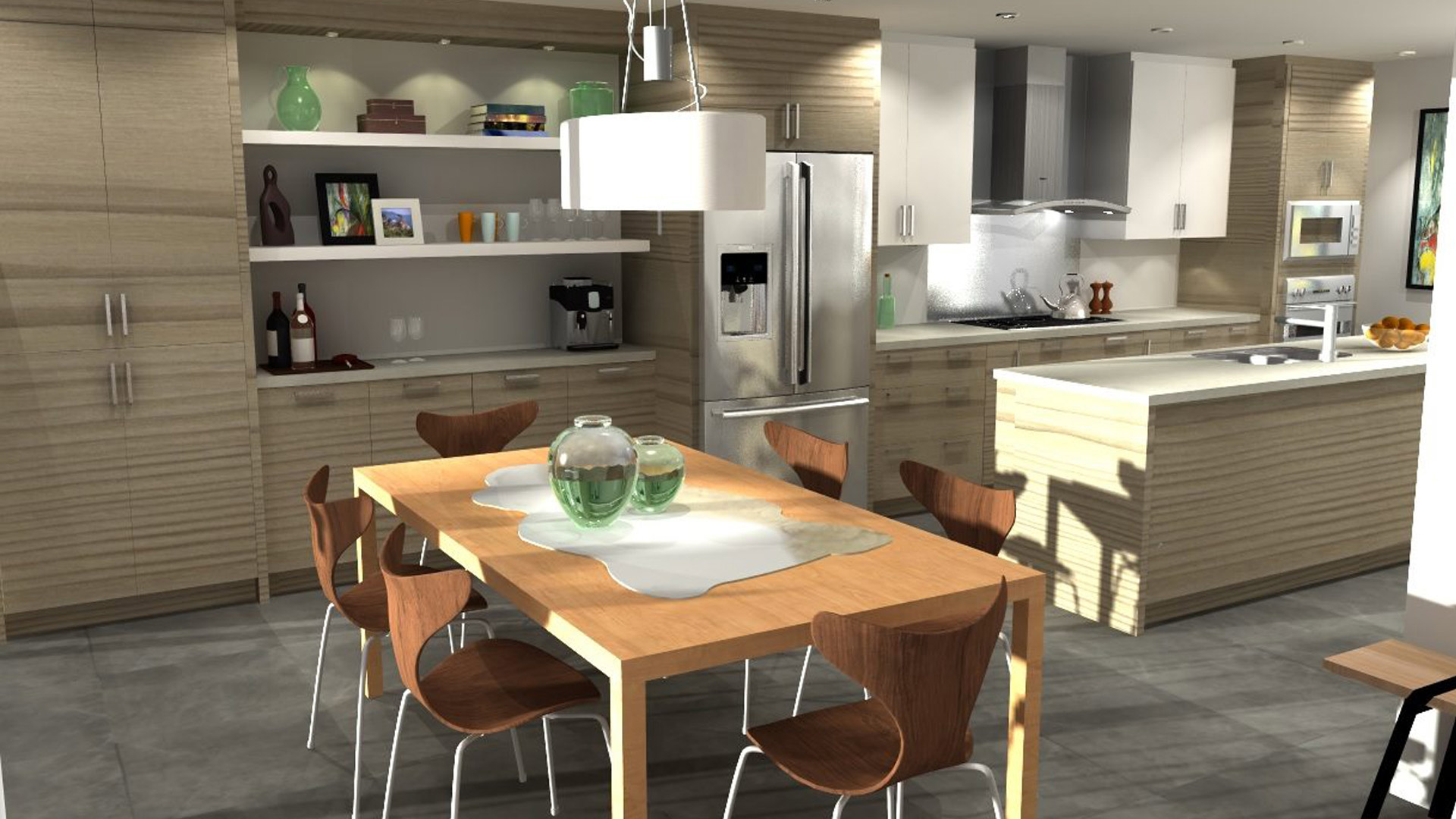 2020 Kitchen Design V9 Free Download Bathroom And Kitchen Design Software 2020 Design