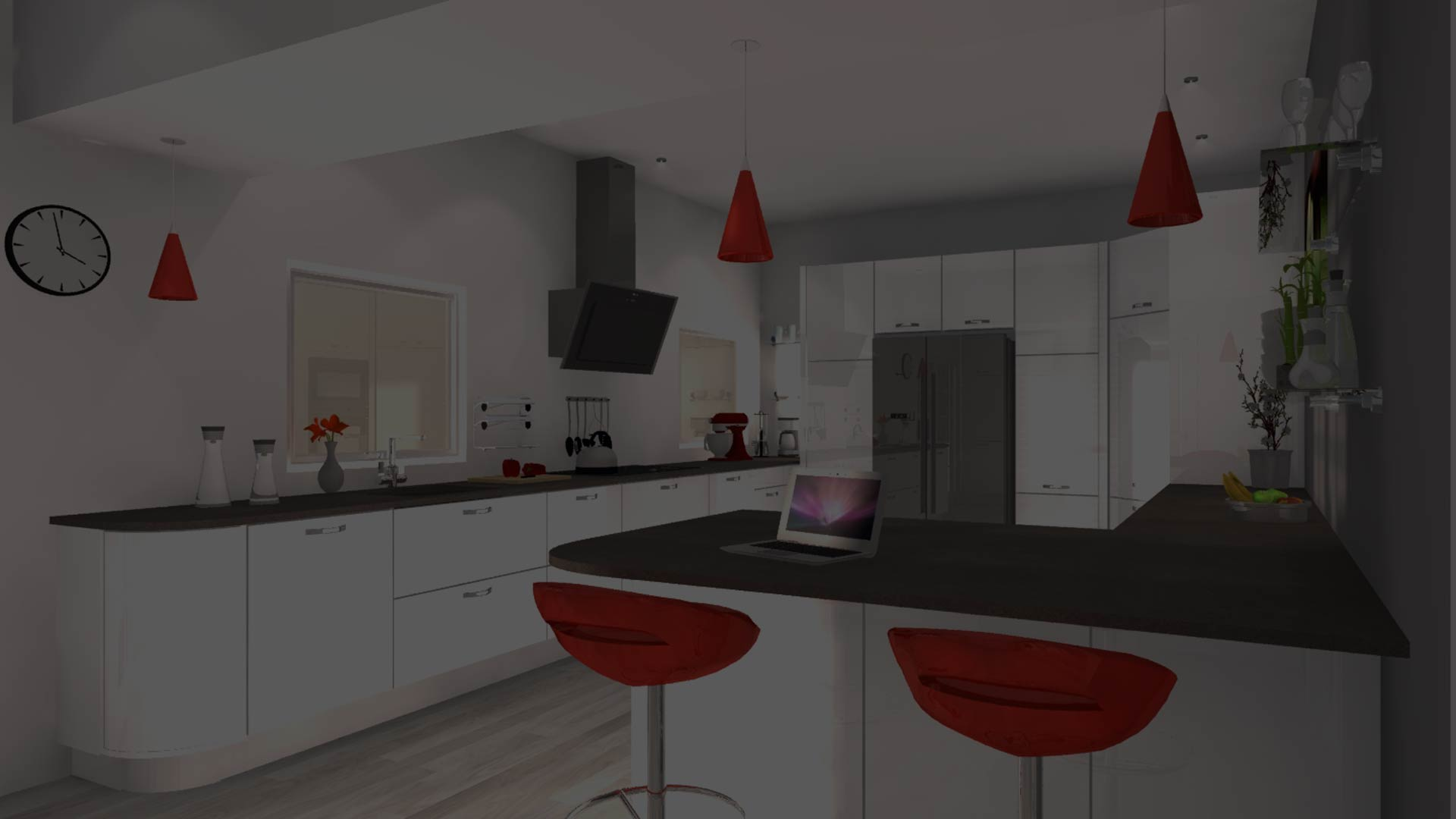 2020 Kitchen Design V9 Free Download Bathroom And Kitchen Design Software 2020 Fusion