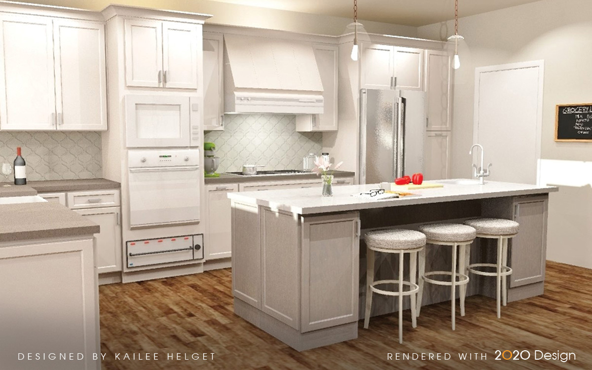 Magnet Kitchen Design App Kitchen Bathroom 360 Panorama 2020spaces